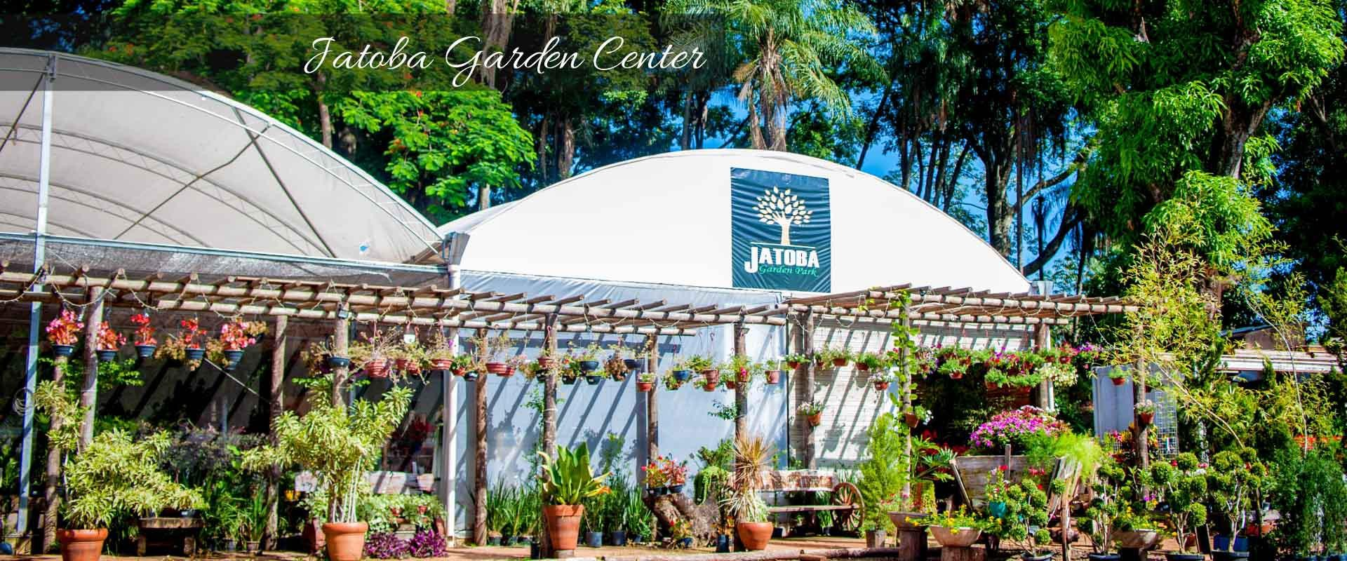 Jatoba Garden Park2
